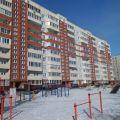 1-комнатная квартира,  ул. Бархатовой, 5