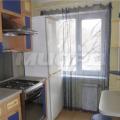 3-комнатная квартира,  ул. Лукашевича, 7