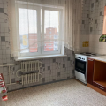 1-комнатная квартира,  пр-кт. Космический, 14А к2