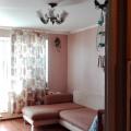 1-комнатная квартира,  ул. Добровольского, 13