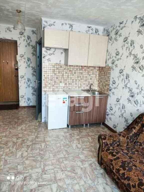 Объявление №3338970 - аренда комнаты в Омске, пр-кт. Мира 32Б - MLSN.RU Омск