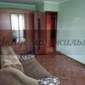 2-комнатная квартира,  ул. Киевская, 2