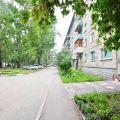2-комнатная квартира, пр-кт Менделеева