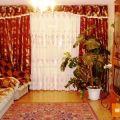 2-комнатная квартира, ул. 9 Января,233б