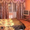 2-комнатная квартира, ул. Антонова-Овсеенко 31
