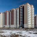 Жилой комплекс, Амурский-2