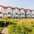 Жилой комплекс, Дом на ул. Завертяева, 9 к6