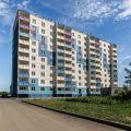 Жилой комплекс, Дом на ул. Любинская 3-я, 30 к1