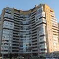Жилой комплекс, Дом на ул. Дианова, 25