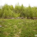 Коттеджный поселок, Алтан