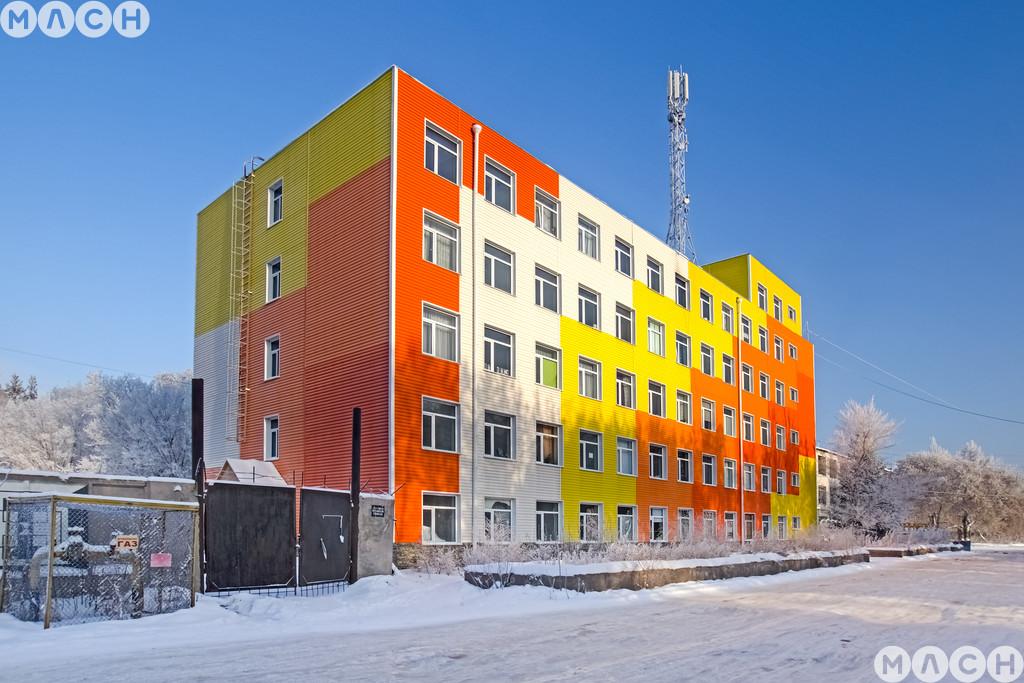 Аренда офиса 20 кв Северная 5-я линия Аренда офиса 30 кв Нововаганьковский переулок