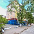 3-комнатная квартира, УЛ. ОКТЯБРЬСКАЯ, 1А