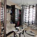 2-комнатная квартира, ПР-КТ. ВЕТЕРАНОВ, 130