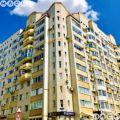 2-комнатная квартира, УЛ. УСТЬ-КУРДЮМСКАЯ, 4