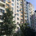 3-комнатная квартира, УЛ. ФЕДОРОВСКАЯ, 2