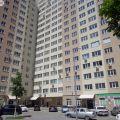 3-комнатная квартира, УЛ. ИМ ТАРХОВА С.Ф., 29