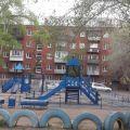 2-комнатная квартира, УЛ. НЕФТЕЗАВОДСКАЯ, 37