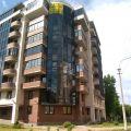 1-комнатная квартира, Г. СЕСТРОРЕЦК, УЛ. ВОЛОДАРСКОГО, 56
