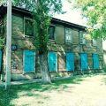 1-комнатная квартира, УЛ. БАБУШКИНА, 4