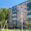 1-комнатная квартира, УЛ. ТАТАРСТАН, 60