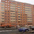 2-комнатная квартира, УЛ. ГРЕБЕНЩИКОВА, 6