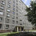 Комната, УЛ. ВИКУЛОВА, 46