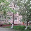 1-комнатная квартира, УЛ. НЕФТЕЗАВОДСКАЯ, 3