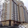 2-комнатная квартира, УЛ. ЯСНАЯ, 20Д