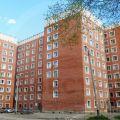 1-комнатная квартира, УЛ. 3-Я МОЛОДЕЖНАЯ, 65