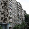 3-комнатная квартира, УЛ. ФРУНЗЕ, 96