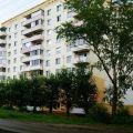 1-комнатная квартира, УЛ. НАХИМОВА, 8