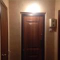 1-комнатная квартира, УЛ. ПЛЕХАНОВА