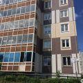 2-комнатная квартира, УЛ. КОПЫЛОВА, 21