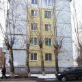 4-комнатная квартира, УЛ. ТАВРИЧЕСКАЯ
