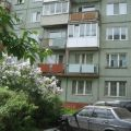 1-комнатная квартира, УЛ. БУЛЬВАРНАЯ, 11