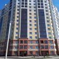1-комнатная квартира, УЛ. КРАСНЫЙ ПУТЬ, 101 К1