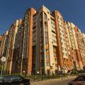 2-комнатная квартира, ПР-КТ. КОНДРАТЬЕВСКИЙ, 62 К6