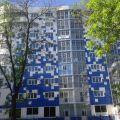 1-комнатная квартира, ПЕР. КУЧЕРСКОЙ, 5