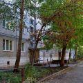 1-комнатная квартира, СТАВРОПОЛЬСКАЯ , 155А