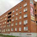 1-комнатная квартира, УЛ. ДЕКАБРИСТОВ, 157