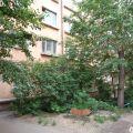 2-комнатная квартира, УЛ. ЦИОЛКОВСКОГО, 6