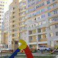 3-комнатная квартира, УЛ. САЗОНОВА, 33