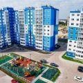 1-комнатная квартира, ТВЕРЬ, УЛ ПЛАНЕРНАЯ Д. 4
