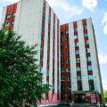 1-комнатная квартира, КЕМЕРОВСКАЯ, 134