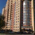 3-комнатная квартира, ул. Народная