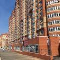 1-комнатная квартира, УЛ. САЛМЫШСКАЯ