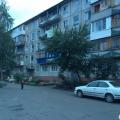 3-комнатная квартира, УЛ. МОТОРНАЯ, 13