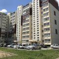 1-комнатная квартира, УЛ. ЗАВЕРТЯЕВА, 18 К5