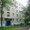2-комнатная квартира, ЦЕНТРАЛЬНАЯ, 22