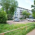 4-комнатная квартира, УЛ. ВОСТРЕЦОВА, 7